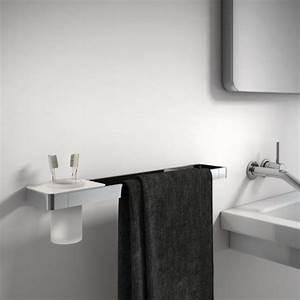 Ablage Zum Einhängen : ablage sdlzpba inkl zahnputzbecher passend zu den handtuchhaltern sdlhh45 und sdlhh60 serie ~ Markanthonyermac.com Haus und Dekorationen