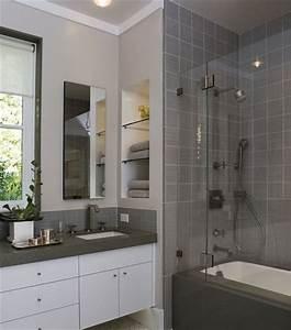 Bathroom Design Modern Astonishing Exterior Ideas At