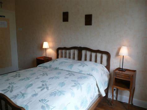 chambre bretonne la bretonne chambre d 39 hôtes