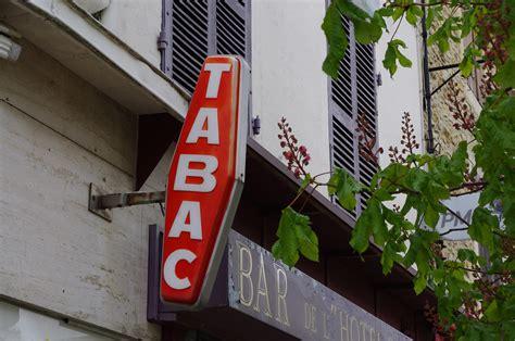 bureau de tabac 13 file carotte bureau de tabac à çay jpg wikimedia commons