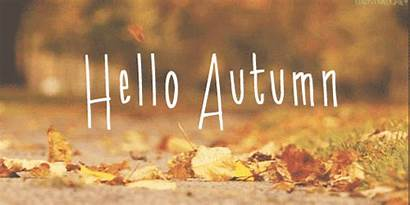 Autumn Quotes Sayings Wallpapers