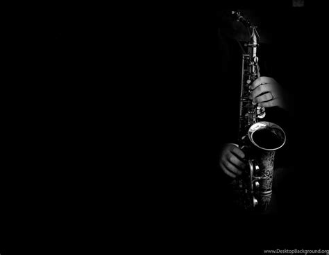Jazz Wallpapers by Jazz Backgrounds Hd Wallpapers On Picsfair Desktop