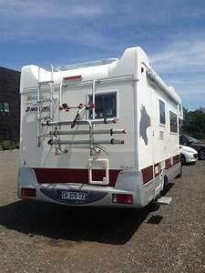 Camping Car Moncayo Avis : moncayo halcon 465 occasion porteur fiat ducato 2 8 128cv camping car vendre en seine et ~ Medecine-chirurgie-esthetiques.com Avis de Voitures