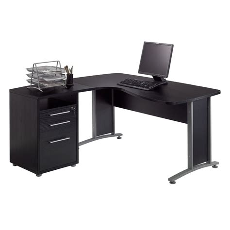 contemporary l shaped desk cap contemporary l shaped reception desk contemporary