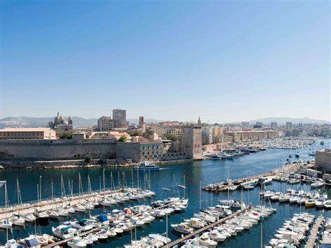 hotel in marseille ibis budget marseille vieux port