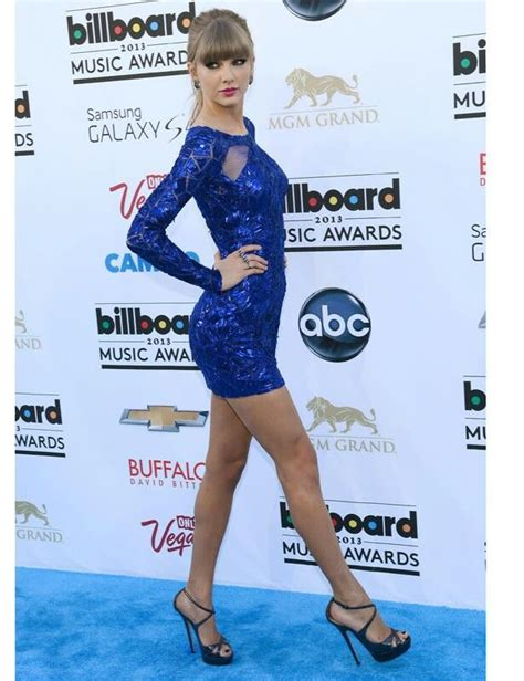 Swift,swift | Taylor swift hot, Photos of taylor swift ...