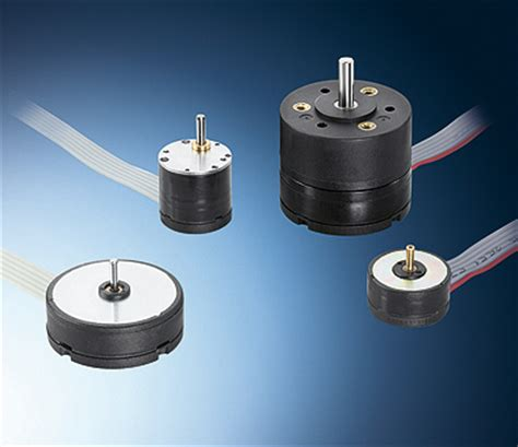 Flat Electric Motor by Small Dc Electric Motors In Melbourne Australia