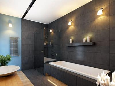 Badezimmer Beleuchtung Planen by Badezimmer Beleuchtung Richtig Planen Hagebau De
