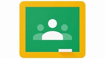 Classroom Google Pcmag Class Goggle Pratt Updated