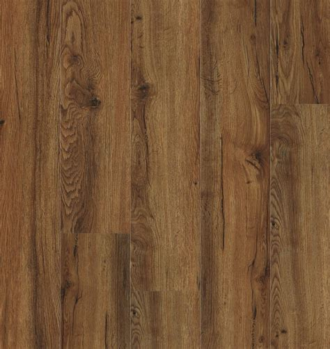 vinyl plank flooring with beveled edge earthwerks lwc 4818 vinyl flooring