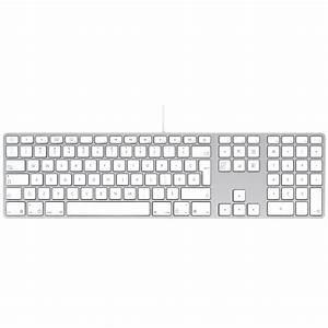 Mac Canadian Multilingual Keyboard On Ubuntu
