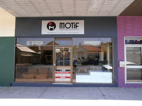 Local Furniture Reupholstery by Motif Furniture Upholstery In Kingsville Melbourne Vic