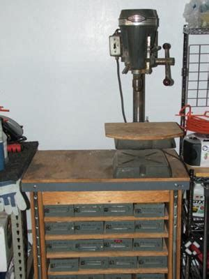 woodworking bench top drill press reviews elwood