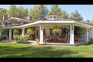 Miley Cyrus sells family home in Toluca Lake