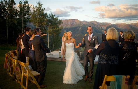 brooke werner chad knaus wedding