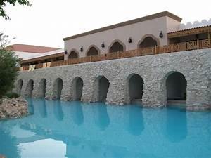 quotzimmer mit direktem poolzugangquot hotel ghazala gardens in With katzennetz balkon mit ghazala garden bewertung