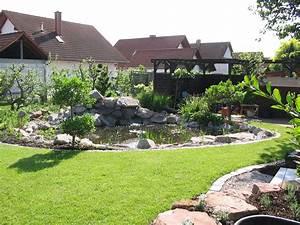 Garten Und Landschaftsbau St Ingbert : sh gartendesign garten und landschaftsbau aus insheim rheinland pfalz sh gartendesign ~ Markanthonyermac.com Haus und Dekorationen