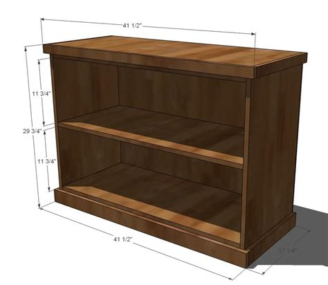 40 inch wide bookcase the popular 40 inch wide bookcase property plan clubnoma com