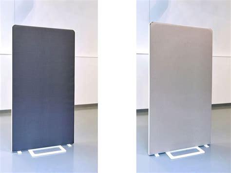 separateur de bureau fabriquer cloison mobile palzon com