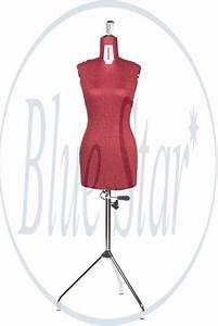Mannequin Couture Réglable Professionnel : manichino donna regolabile taglia 42 54 by ~ Teatrodelosmanantiales.com Idées de Décoration