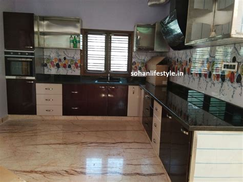stainless steel kitchen cabinets prices in india stainless steel kitchens stainless steel kitchen price