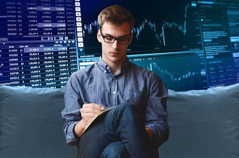 Most bitcoin brokerages write derivative contracts, usually cfds, that allows traders to profit from price action without owning the underlying asset. Advantages and Risks Associated with Forex Trading Using Bitcoin - Magnet Press