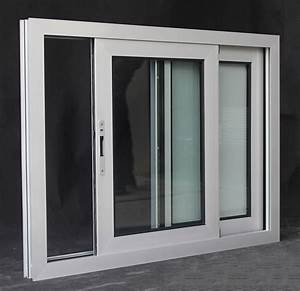 Sliding windows to perth western australia modern for Bathroom windows perth