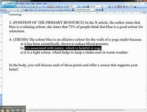 essay on value of self help can you write a dissertation in 2 days creative writing tasks for year 6