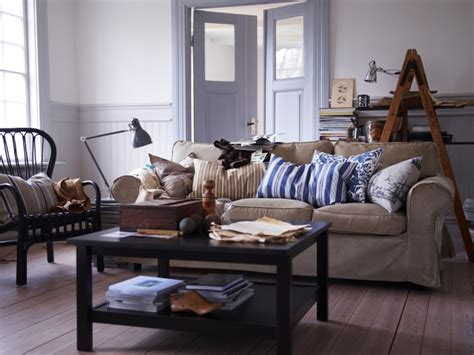 sofa dsseldorf stunning ikea strandmon sofa with ikea 365 glass clear glass beaches house and ektorp sofa