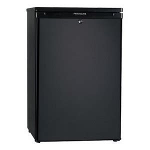 ffphmlb fridge dimensions