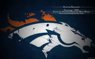 HD wallpapers denver broncos wallpaper for android