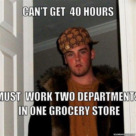 Grocery Meme - grocery store meme memes