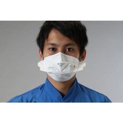 esco  surgical mask dust proof sheets eand