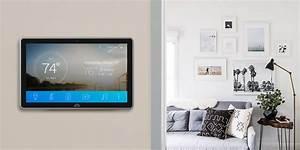Smart Home Control : smart home ~ Watch28wear.com Haus und Dekorationen