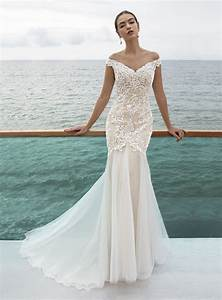 Demetrios reveals four collections for 2020 brides
