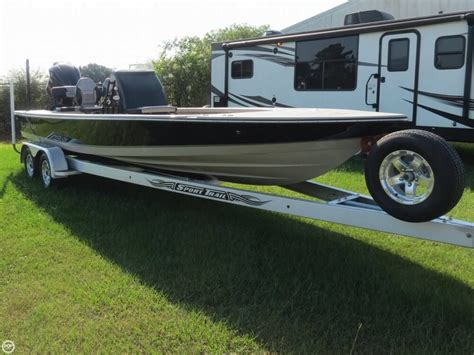 Bay Boats For Sale Lake Charles by Blazer Boats For Sale Boats