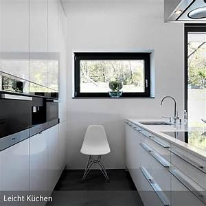 Kleine Schmale Küche Einrichten : 1000 ideen zu schmale k cheninsel auf pinterest lange schmale k che kochinseln und k chen ~ Sanjose-hotels-ca.com Haus und Dekorationen