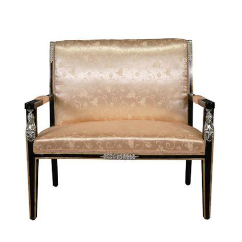 canapé style baroque pas cher canapé style louis xv baroque et déco à vendre pas cher