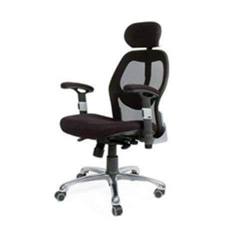 chaise bureau ergonomique pas cher le mobilier de bureau avec deco fr