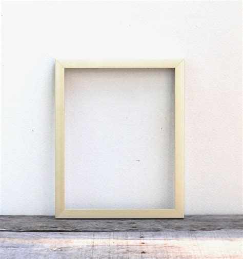 gold picture frames 5x7 simple modern gold finish picture frame brushed light