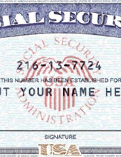 drivers license fake drivers license drivers license