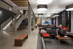 interior design school austin austin hall college of With interior design online university