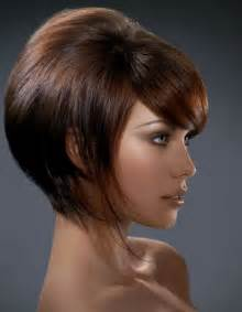 coupe de cheveux femmes coupe de cheveux femme 2015 belles et rebelles