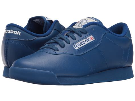 83b23753f98 Buy Reebok Princess Tennis Shoes  Off32% Discounted