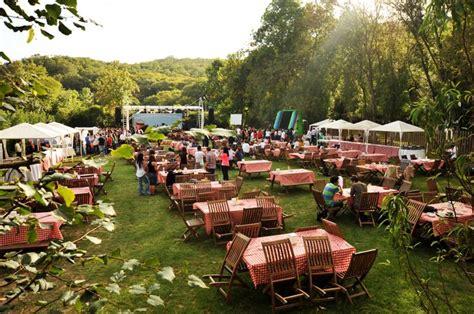 wedding outdoor restaurant event birthdayparty