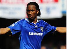 Top 10 Highest Paid African Footballers