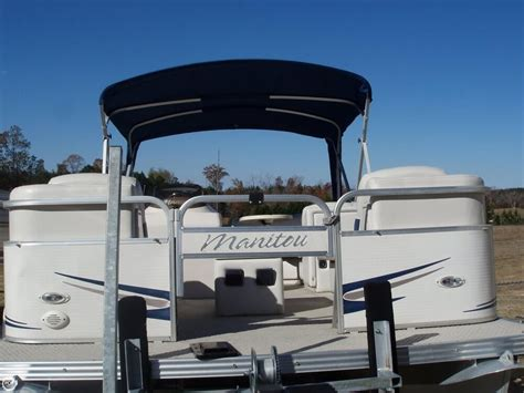 Used Pontoon Boats Minnesota by Used Boats For Sale In Minnesota Page 2 Upcomingcarshq