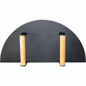 Porte De Four A Pain : four bois pain et pizza en kit ~ Dailycaller-alerts.com Idées de Décoration