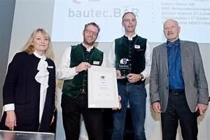Ulrich Brunner Gmbh : bautec b r innovation altbau ~ Markanthonyermac.com Haus und Dekorationen