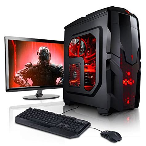 meilleur pc gamer 2018 top 10 et comparatif